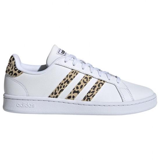 Adidas Grand court FW9778